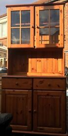 Sell this sideboard