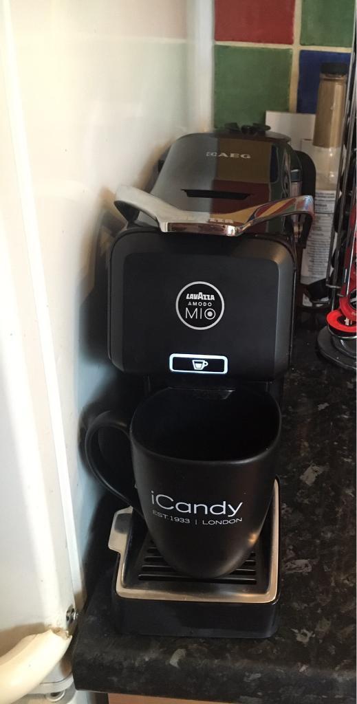 Delonghi maker espresso cappuccino bars machine 15