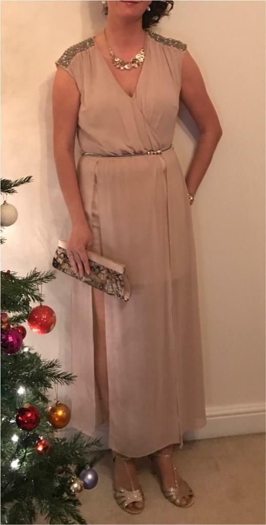 River Island Dress In Askern South Yorkshire Gumtree
