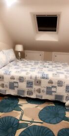 VERY CLEAN ENSUITE ROOM FOR JUST £598pm in WALTHAMSTOW, E17 4JR.. THIS WILL GO FAST+AVAILABLE NOW !