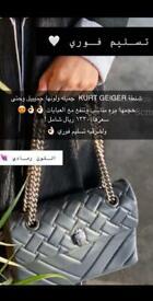KURT Geiger bag