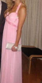 Gorgeous Formal Dress from Posh Frocks Lisburn Road
