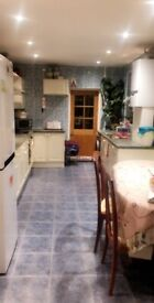 BIG ENSUITE ROOM FOR JUST £589pm in WALTHAMSTOW, E17 4JR.. THIS WILL GO FAST+AVAILABLE NOW !