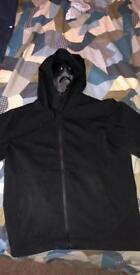 Genuine CP company lightweight goggle coat