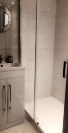 {THIS WILL GO FAST} BIG ENSUITE ROOM FOR JUST £580pm in WALTHAMSTOW, E17 4JR.. AVAILABLE 27th OCT !