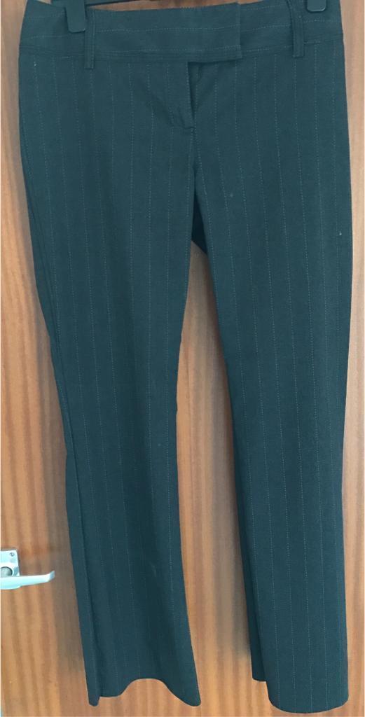 Ladies 'Next' Trousers ~ Size 12L