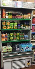 Drinks display fridge for sale