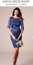 Tiffany Rose Maternity dress - occasion wear