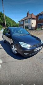 image for Ford focus 2004 1.7 disele