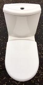 Kohler WC (toilet)