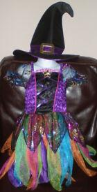 Huge Job Lot Halloween Costumes Brand New Big Profits