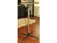 UNICOL PROFESSIONAL PROJECTOR STAND