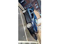 Seat, LEON, Hatchback, 2013, Manual, 1598 (cc), 5 doors