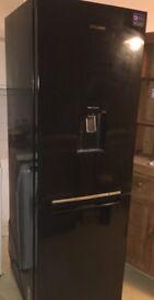 Samsung Fridge Freezer £150 .Only One year old