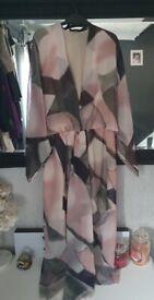 AX Paris dress for sale.