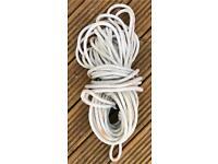 Rope 12mm diameter x 28.2m long