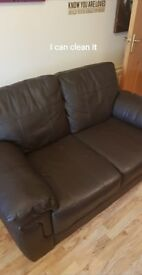 2 sofas need gone asap