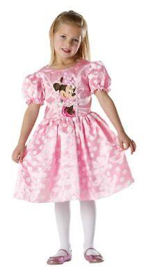 ostüm, Kinderkostüm von Rubies Gr. M, NEU (Kostüme Von Minnie Maus)