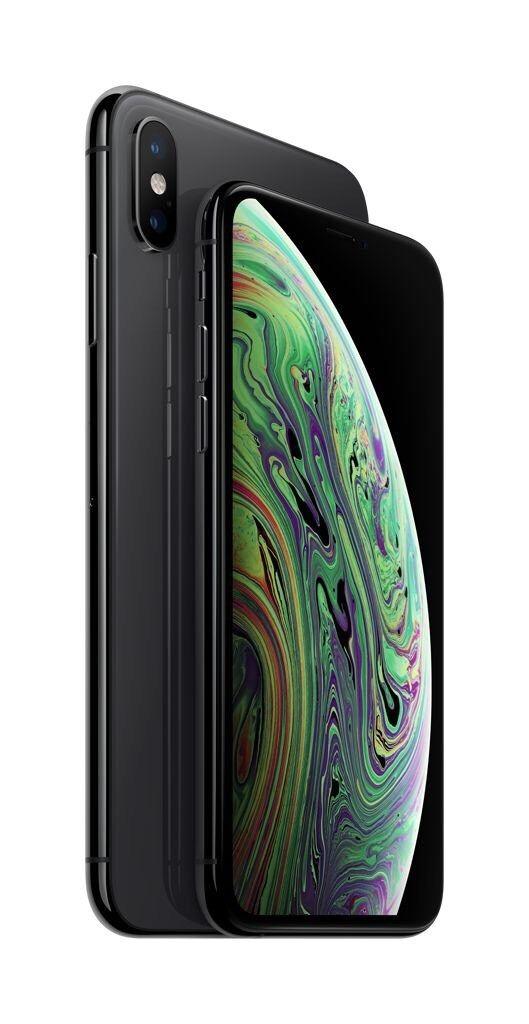 iphone 6s plus buy