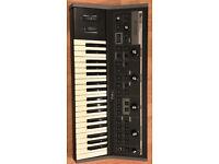 MOOG Little Phatty - Analog Synthesizer