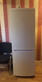SOLD Large Fridge Freezer, great condition £60 ONO - offers welcome
