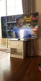 """50"""" LG Smart Full HD 3D TV"""