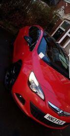 Vauxhall ASTRA GTC Sports BARGAIN!!!!! BARGAIN!!!!! 2013 PLATE