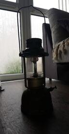 Bialaddin lantern