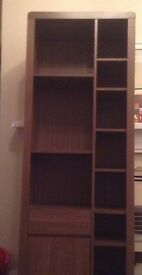 Shelf / Display Unit / Bookcase