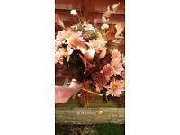 Flower,birthday,photo,baby,present,gift,home,decoration,fresh,bouqet,autumn, winter,holiday,wedding