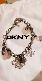 DKNY Bracelet