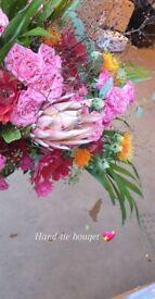 Flower,bouqet,photo,anniversary,hone,decoration,autumn,new,fashion,woman,baby
