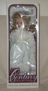 Collectible Dolls Regina Regina Area image 2