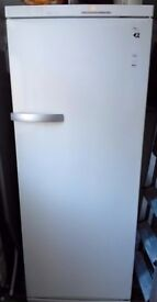 Miele freestanding frostfree freezer, A++ rated, very good condition. Price reduced**