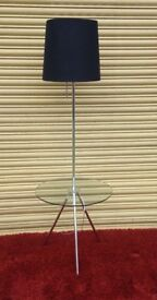 STANDARD LAMPS (new boxed)