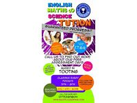 Maths, English and Science Tuition. CHEAP and GUARANTEED PROGRESS!