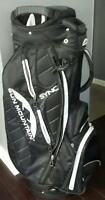 Sun Mountain Golf Bag