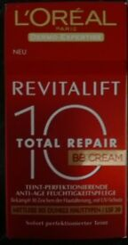 German Loreal Revitalift BB Cream