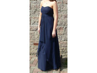 Ball / Prom / Bridesmaid Dress size 8