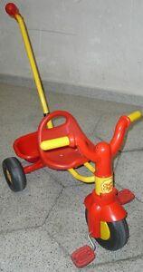 Triciclo-Chupa-Chups