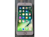 *YES!! Still available as still listed! Spares or Repairs ** iPhone 6 Plus 16GB Unlocked Boxed