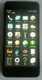 Amerzon fire phone 32gb