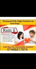 Best Astrologer Astrologer in Epping,Kent/ Psychic Reading, Preston, Newbury/Ex Love Back UK/ Healer