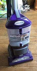 Morphy Richards vacuum cleaner