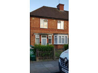 3 bedroom house newly refurbished available to rent in Alperton (£1600 per month)