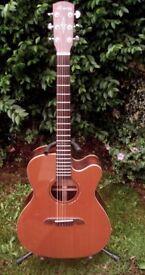Alvarez MF75 CE Acoustic Guitar