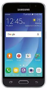 SAMSUNG Galaxy J1 Brand New Unlocked $99.99 call 9055665217 THE BIG SALE ONE DAY ONLY