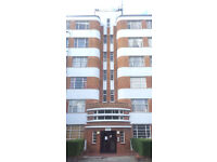 Great Huge 1 Bedroom apartment short walk from Willesden Green Move in to day REDUCED FROM £350