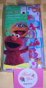 7-Pack-Elmo-Zoe-Sesame-Street-Underwear-Brief-Cotton-Panty-Girls-Size-2T-3T-18