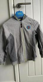 Ted baker Boys hoody size 8/9 years
